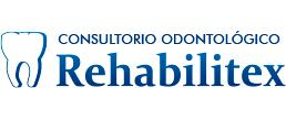 Consultorio Rehabilitex